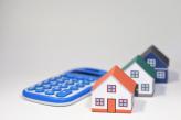 空き家売却で損をしないために知っておくべき譲渡所得の計算方法