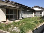 深刻な日本の空き家問題。どうしたら適切に管理できるのか