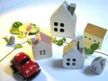相続税対策に有効なはずのアパートに空き家が増えている理由とは