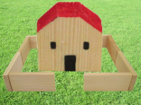 空き家の家屋と敷地について 売却前に要確認!特例措置を知っていますか?