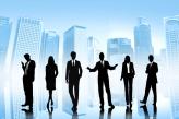 建物の管理だけではない、間口が広がる空き家ビジネスの形態とは