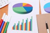どうして空き家は増えているの?その理由と固定資産税との関係