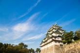 愛知県の空き家対策は相談窓口の設置から解体ローン補助まであります!