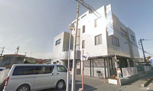 飯能信用金庫東飯能支店東部出張所まで、約310m