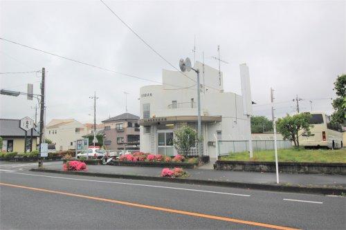 埼玉県 警察署 狭山警察署 柏原交番まで、約446m