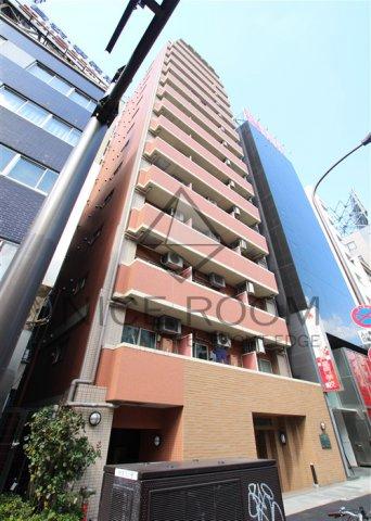 敷金礼金0!!! 大人気渋谷駅まで徒歩9分のマンションに空きが出ました♪