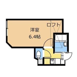 物件の画像2