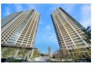 Brillia Towers 目黒 サウスレジデンス2603