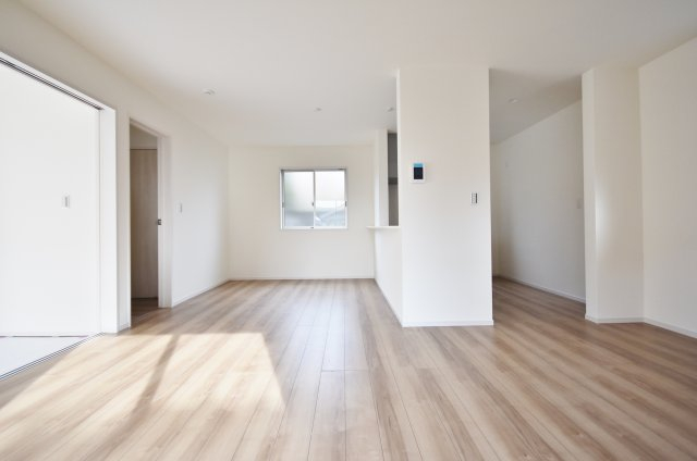 売主同仕様施工例 参考 モデルハウス内覧可能