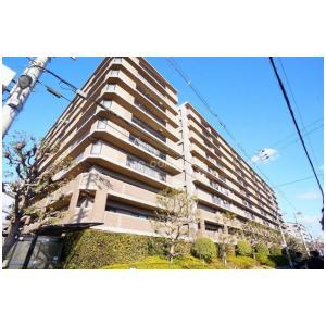 JR加美駅 周辺中古マンションおすすめ!平野区エースカンパニー不動産ですの画像