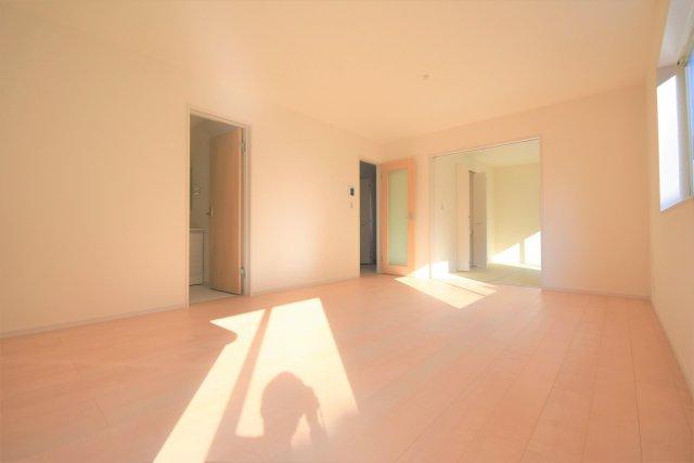 売主同仕様施工例 参考 モデルハウス見学可能